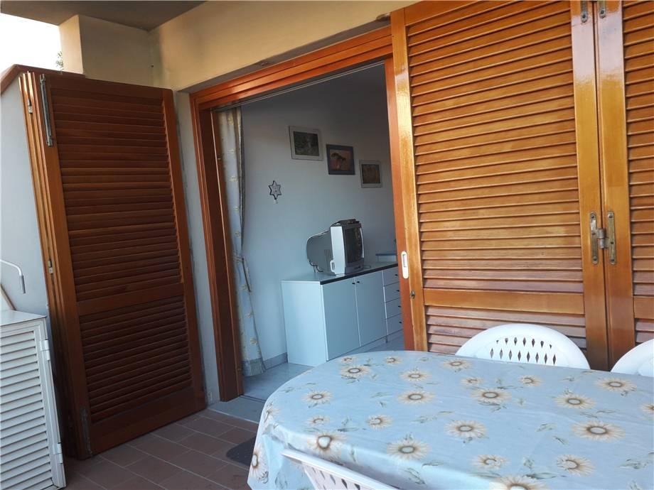For sale Flat Porto Azzurro Porto Azzurro città #4369 n.8