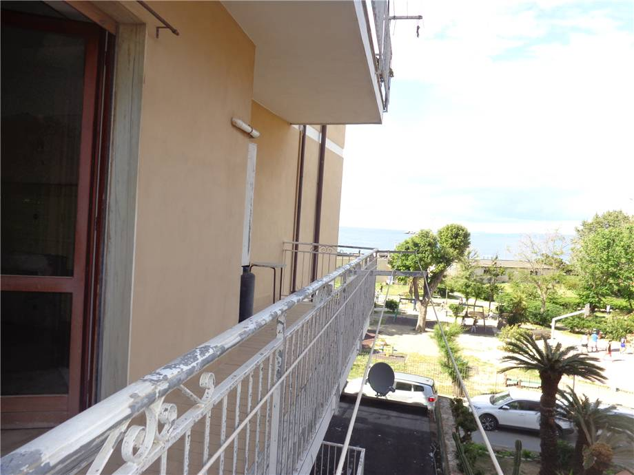 For sale Flat Portoferraio Portoferraio città #4374 n.9