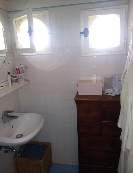 Vendita Appartamento Capoliveri Capoliveri altre zone #4386 n.6