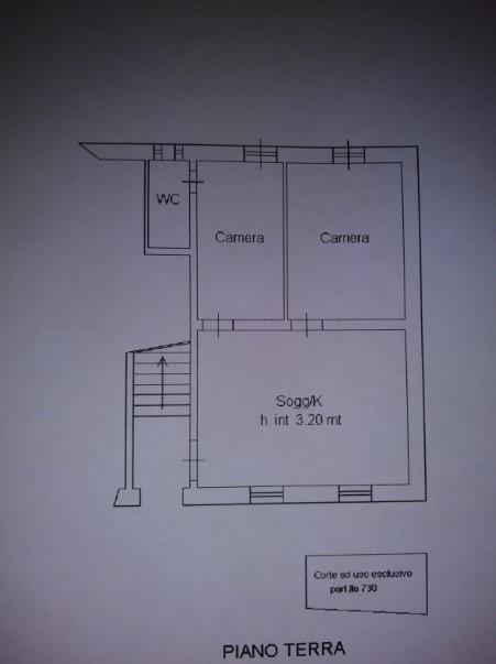Vendita Appartamento Capoliveri Capoliveri altre zone #4386 n.7
