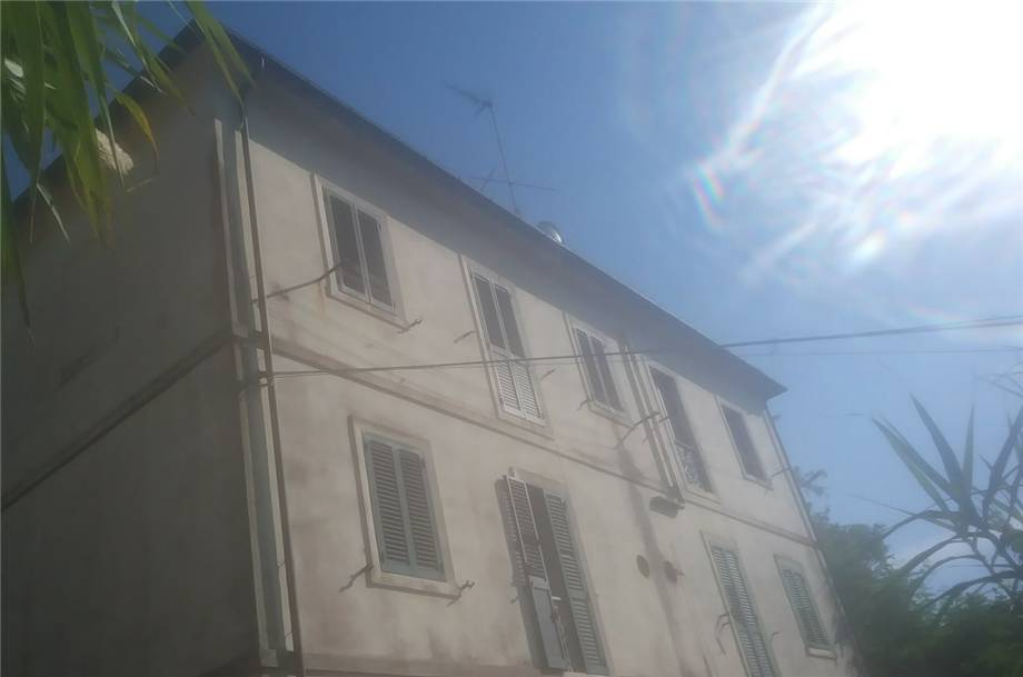 Vendita Appartamento Capoliveri Capoliveri altre zone #4386 n.8