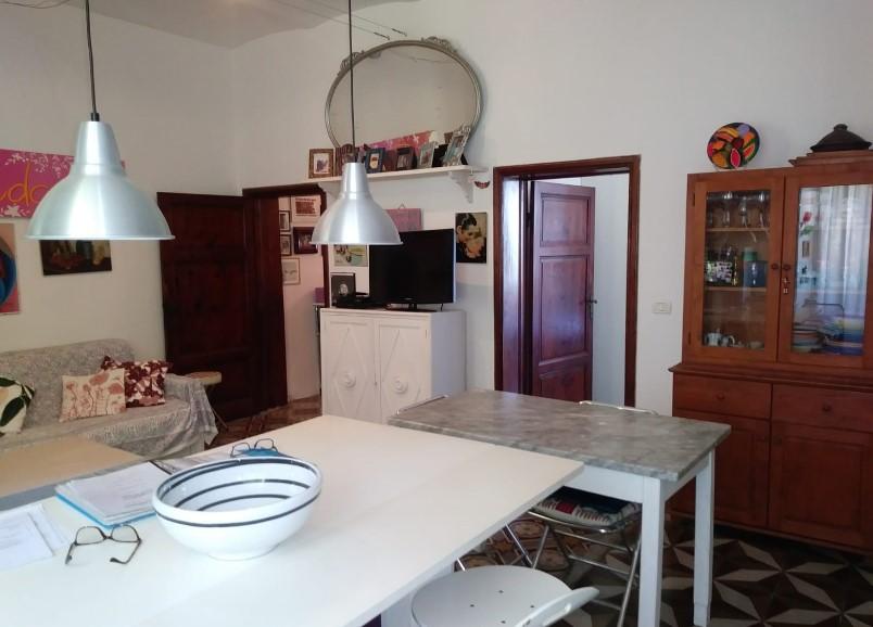 Vendita Appartamento Capoliveri Capoliveri altre zone #4386 n.9