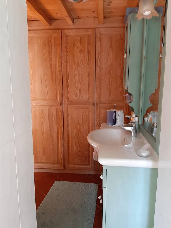 Venta Casa adosada Porto Azzurro Porto Azzurro altre zone #4388 n.9