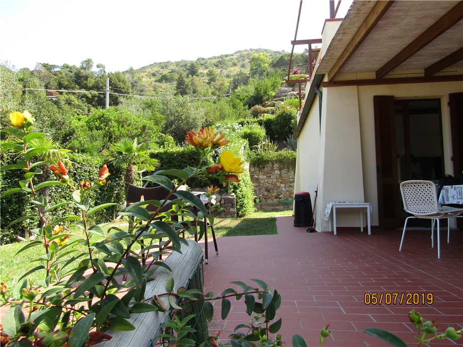 For sale Detached house Rio Nisporto/Nisportino #4392 n.6