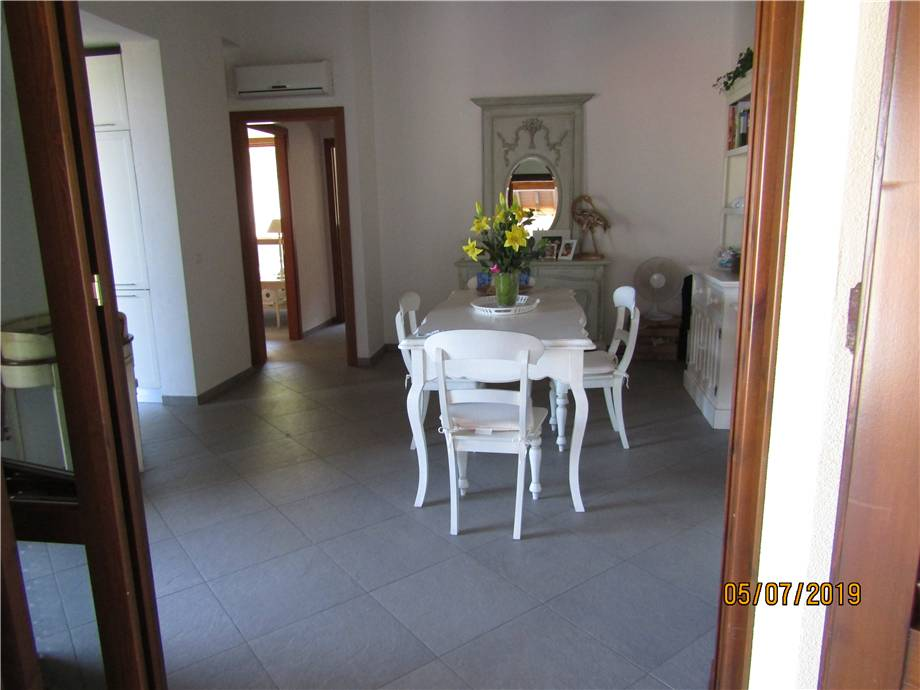 For sale Detached house Rio Nisporto/Nisportino #4392 n.7