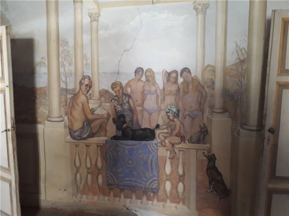 Vendita Stabile/Palazzo Rio Rio nell'Elba città #4394 n.6