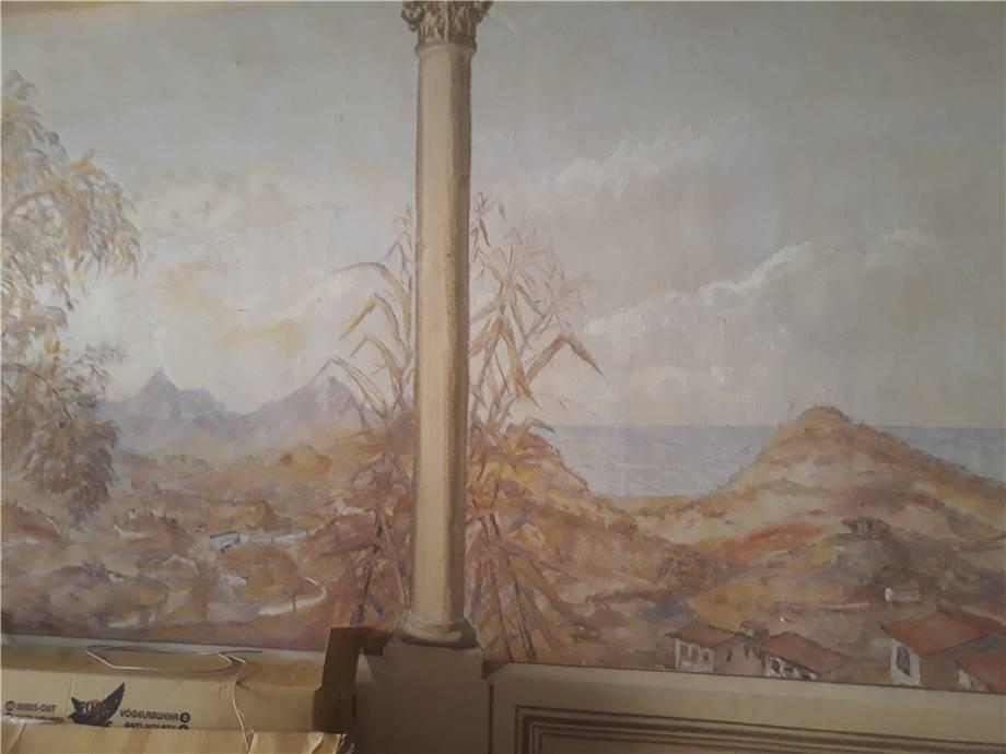 Vendita Stabile/Palazzo Rio Rio nell'Elba città #4394 n.7