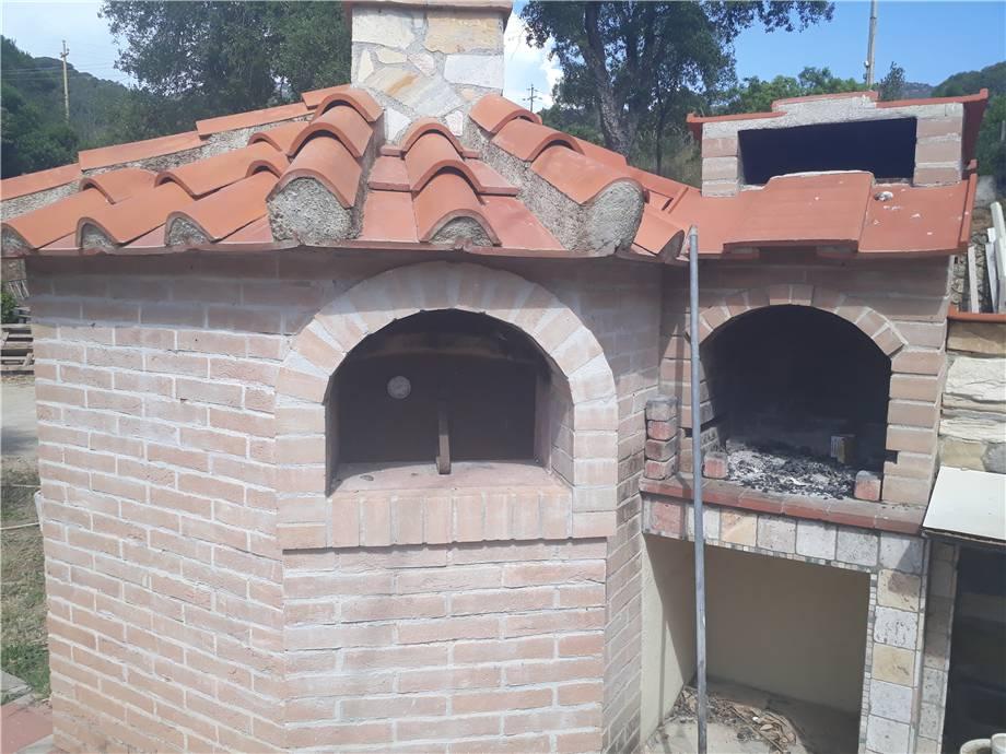 Vendita Villa/Casa singola Rio Marina Rio Marina città #4395 n.6