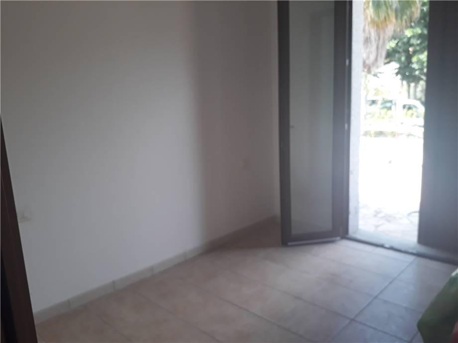 Vendita Villa/Casa singola Rio Marina Rio Marina città #4395 n.9