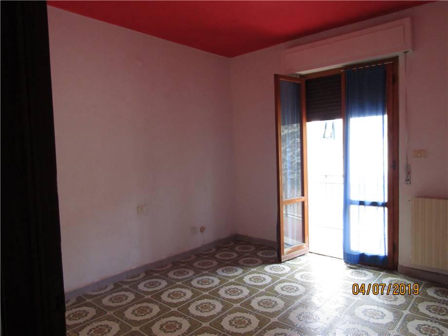 Vendita Appartamento Rio Rio Marina città #4397 n.6