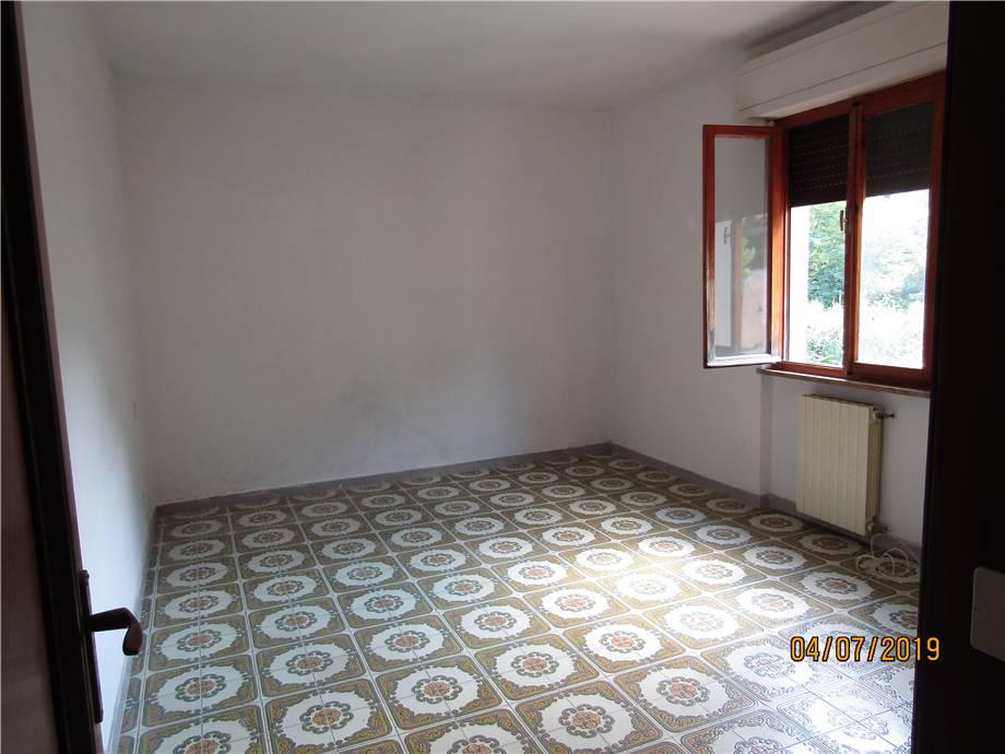 Vendita Appartamento Rio Rio Marina città #4397 n.7