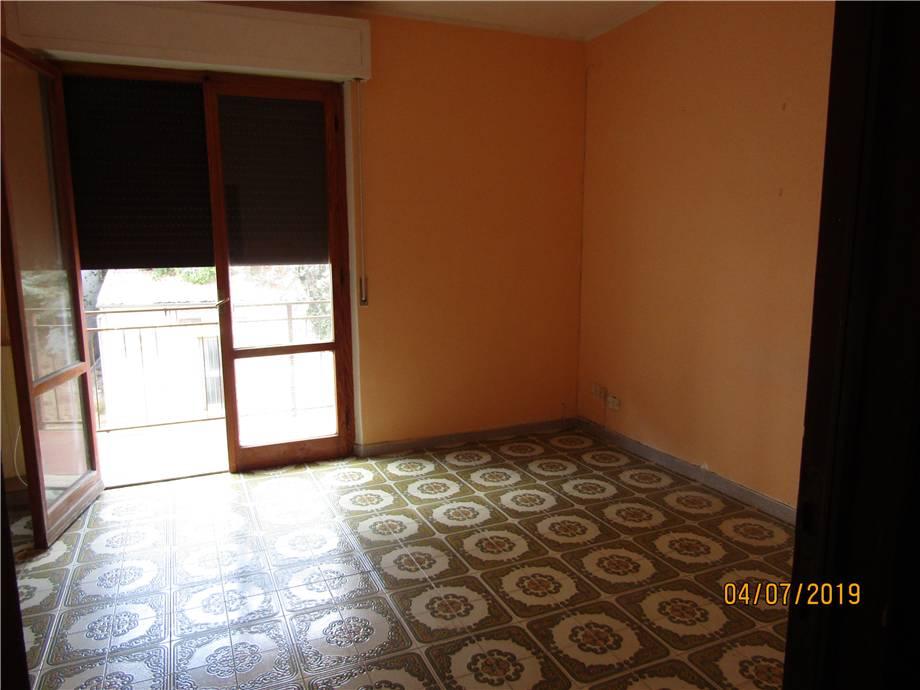 Vendita Appartamento Rio Rio Marina città #4397 n.8