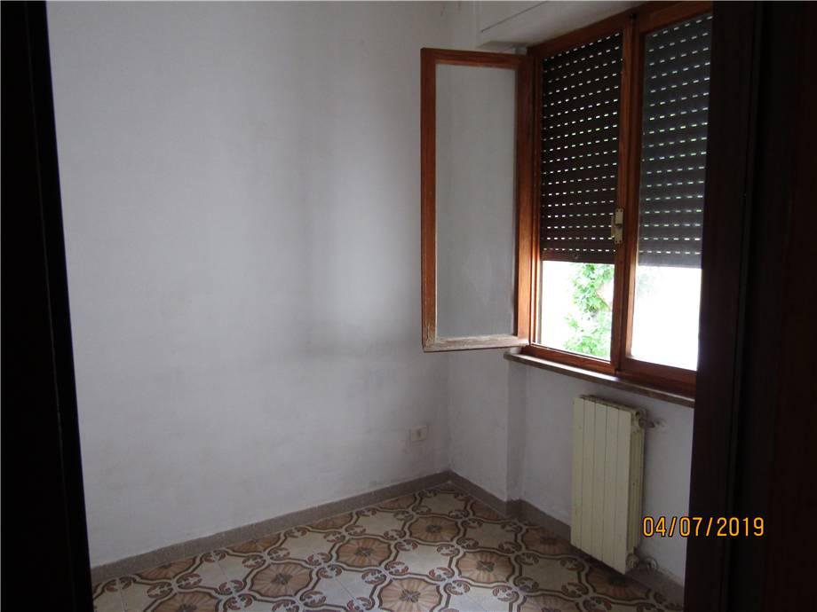 Vendita Appartamento Rio Rio Marina città #4397 n.10