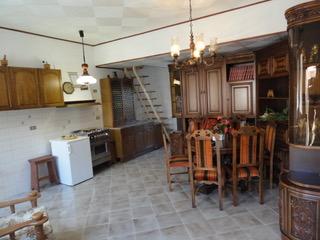 Vendita Appartamento Rio Rio nell'Elba città #4400 n.6