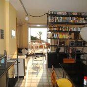 Vendita Appartamento Rio Marina Capo d'Arco #4403 n.6