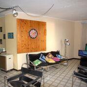 Vendita Appartamento Rio Marina Capo d'Arco #4403 n.7