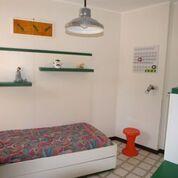 Vendita Appartamento Rio Marina Capo d'Arco #4403 n.8