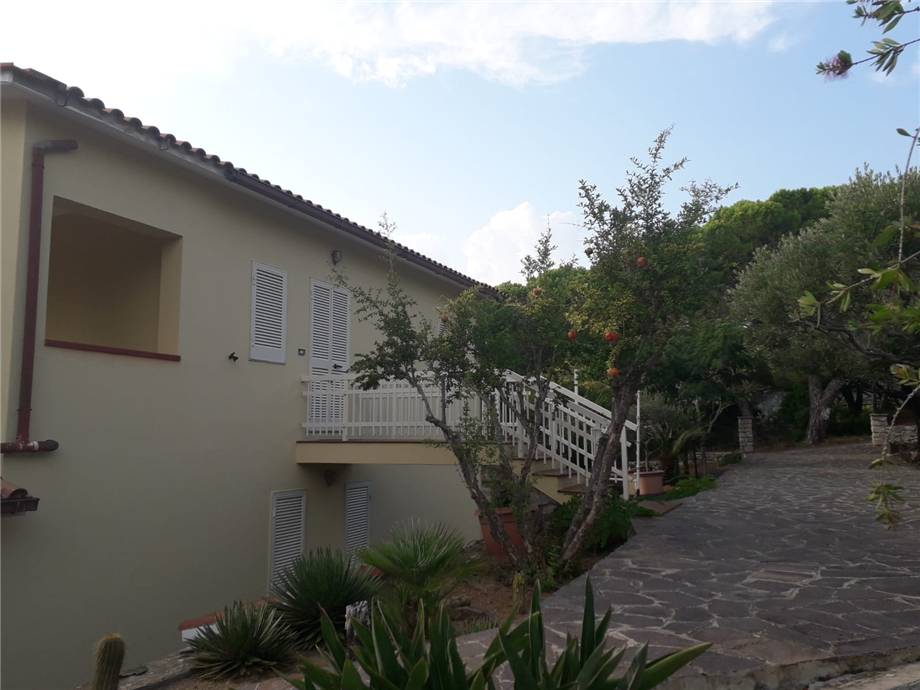 For sale Detached house Capoliveri Capoliveri altre zone #4411 n.6