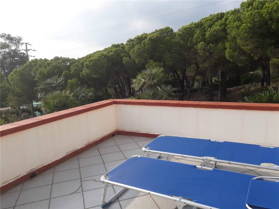 For sale Detached house Capoliveri Capoliveri altre zone #4411 n.9