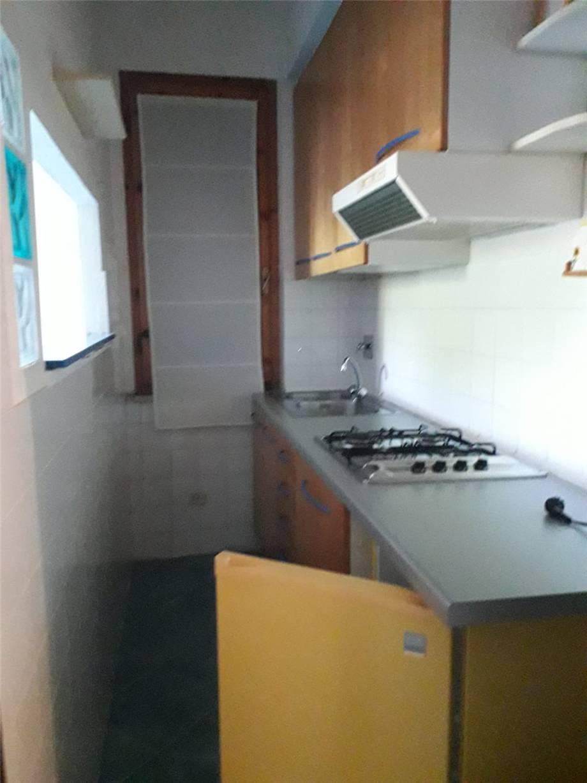 Vendita Appartamento Capoliveri Capoliveri altre zone #4429 n.6
