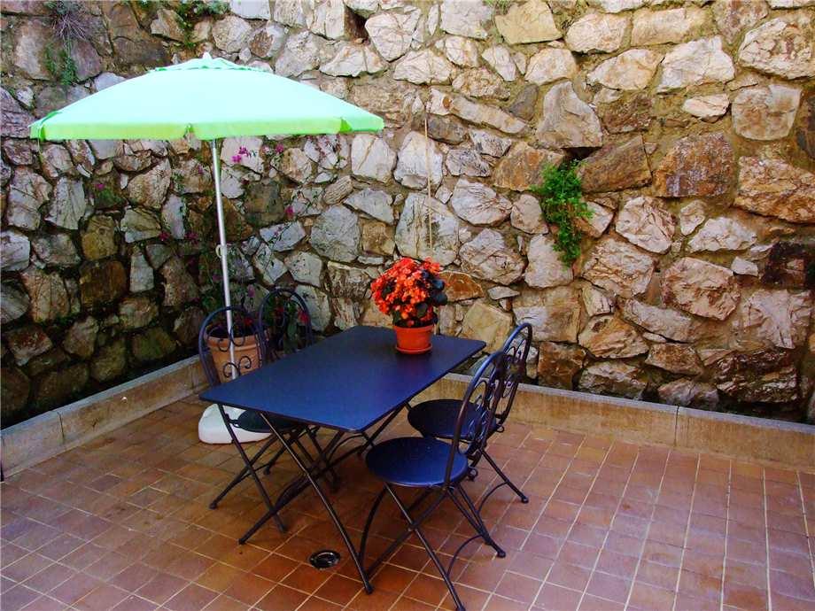 Vendita Appartamento Capoliveri Capoliveri altre zone #4437 n.10