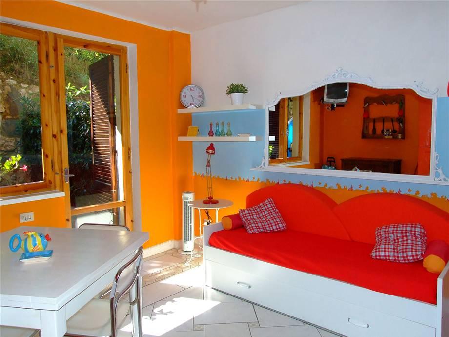 Vendita Appartamento Capoliveri Capoliveri altre zone #4437 n.11