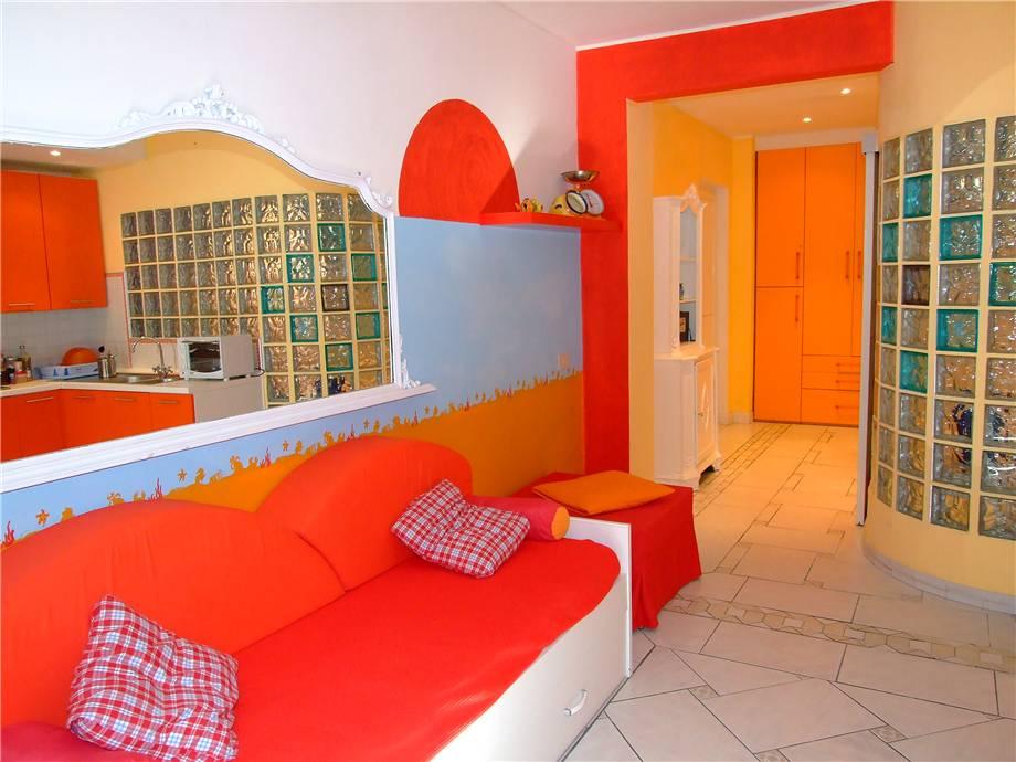 Vendita Appartamento Capoliveri Capoliveri altre zone #4437 n.13