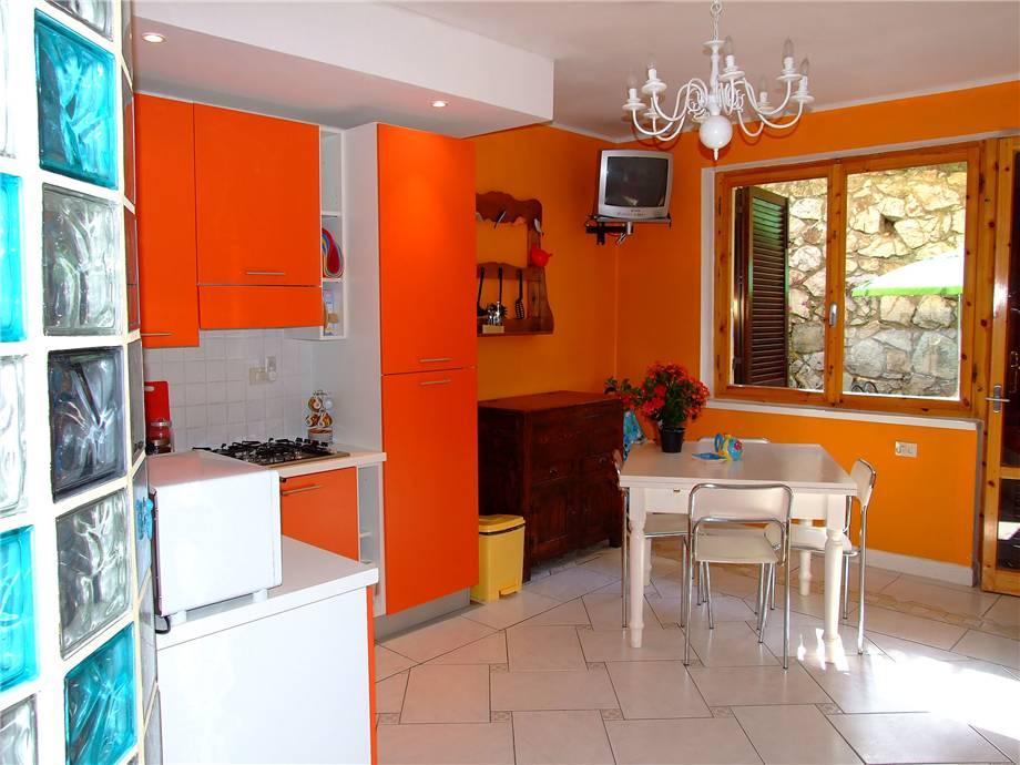 Vendita Appartamento Capoliveri Capoliveri altre zone #4437 n.14
