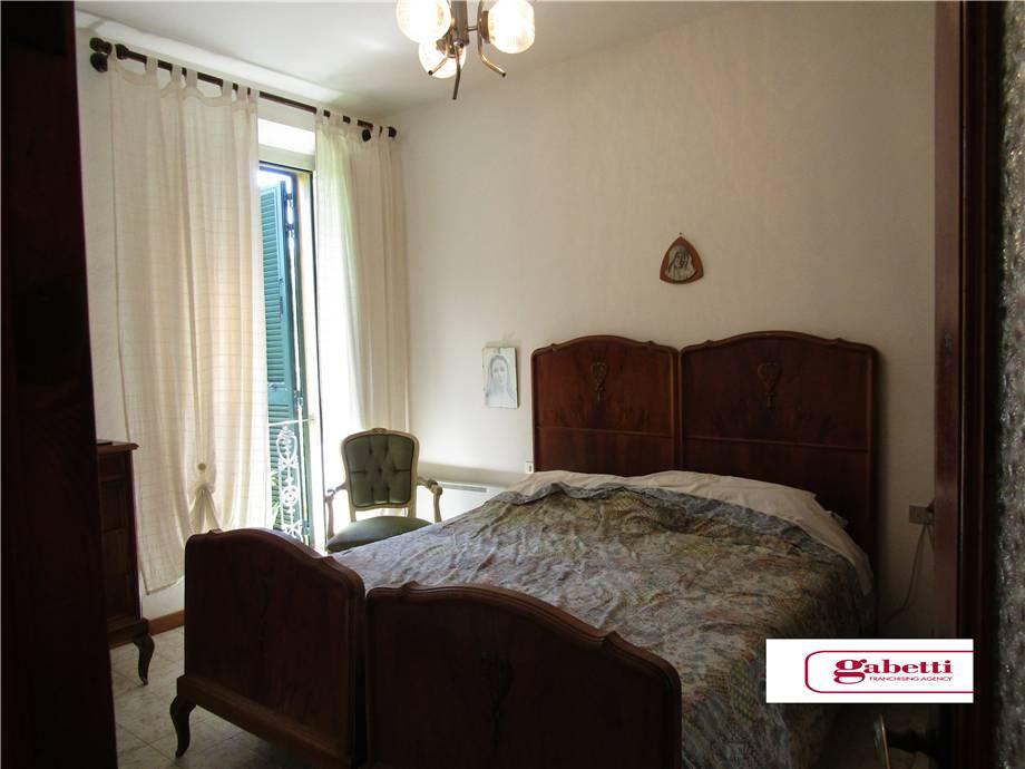 Vendita Appartamento Capoliveri Capoliveri città #4445 n.7