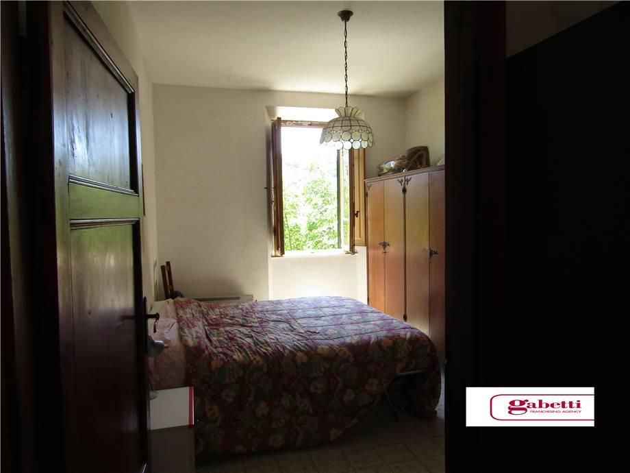 Vendita Appartamento Capoliveri Capoliveri città #4445 n.8