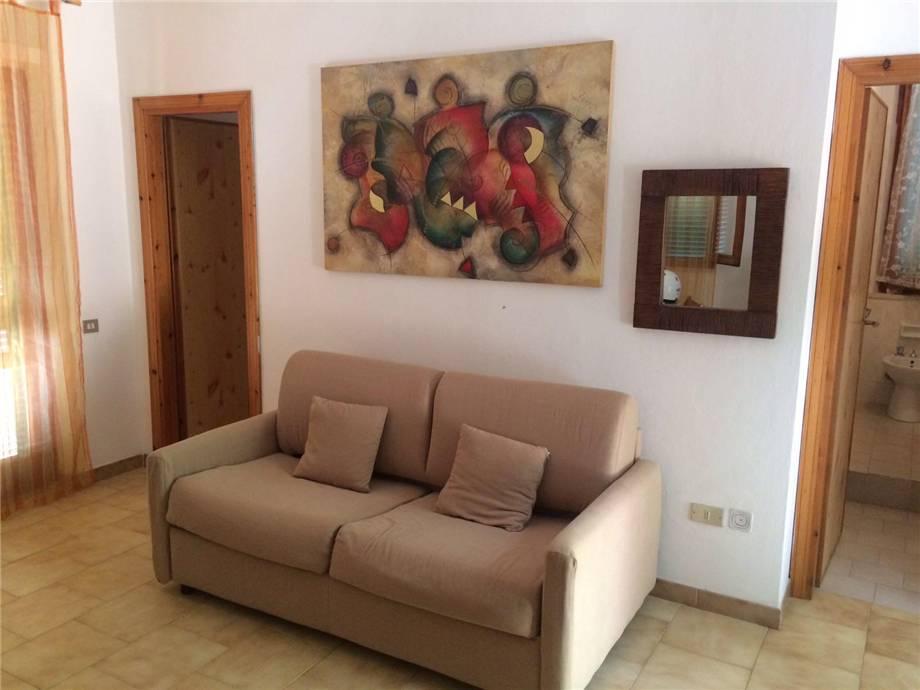 For sale Detached house Capoliveri Naregno/Straccoligno #4456 n.6
