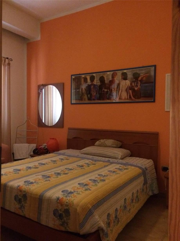 For sale Detached house Capoliveri Naregno/Straccoligno #4456 n.7