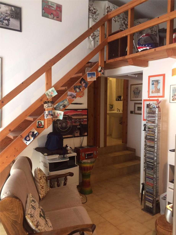 For sale Detached house Capoliveri Naregno/Straccoligno #4456 n.8