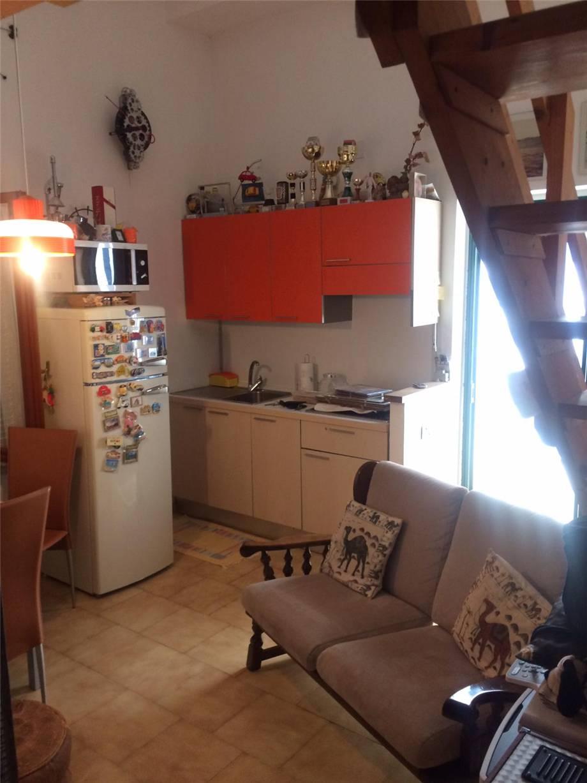 For sale Detached house Capoliveri Naregno/Straccoligno #4456 n.9