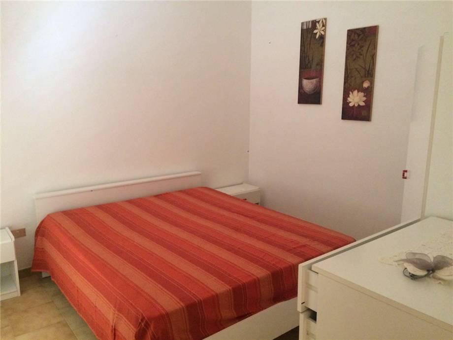 For sale Detached house Capoliveri Naregno/Straccoligno #4456 n.10