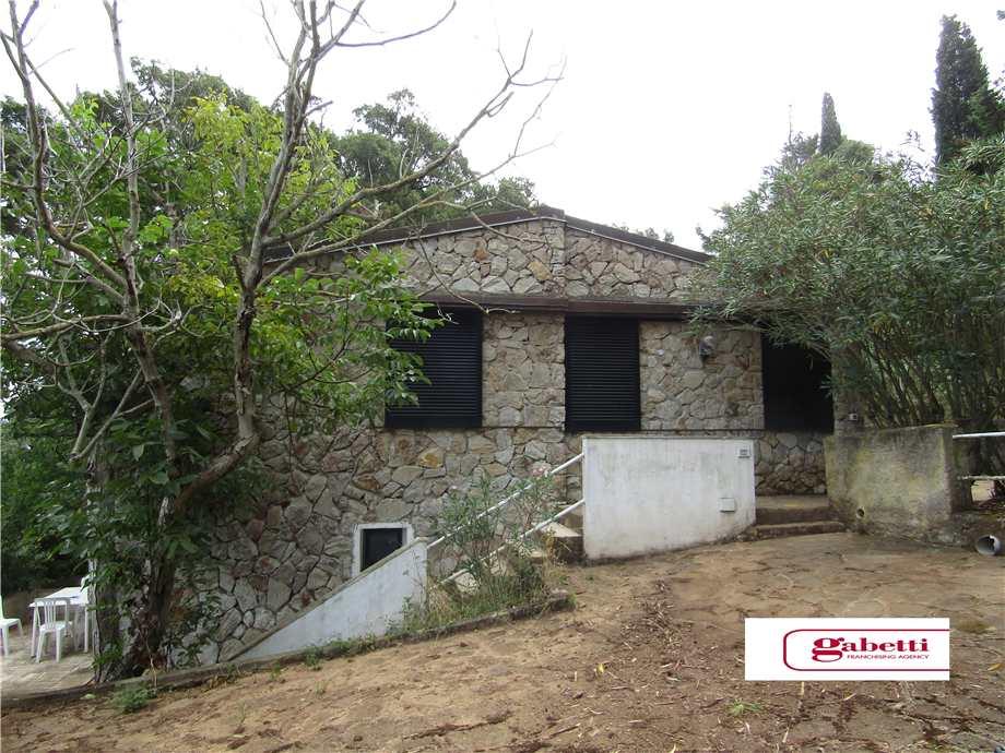 Venta Villa/Casa independiente Portoferraio Portoferraio altre zone #4468 n.10