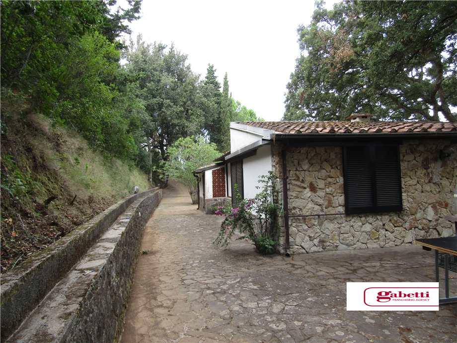 Venta Villa/Casa independiente Portoferraio Portoferraio altre zone #4468 n.11