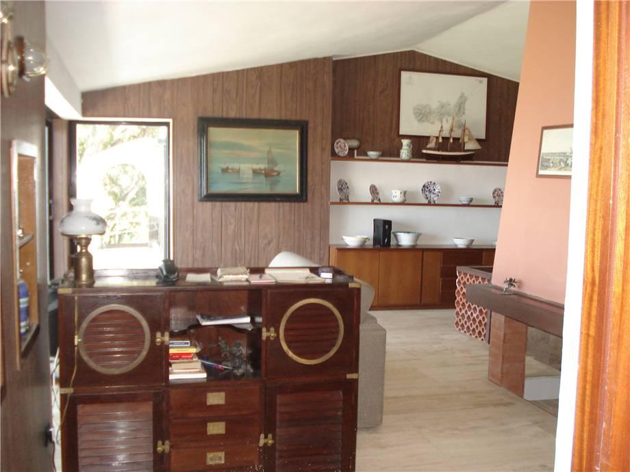 Venta Villa/Casa independiente Portoferraio Portoferraio altre zone #4468 n.14