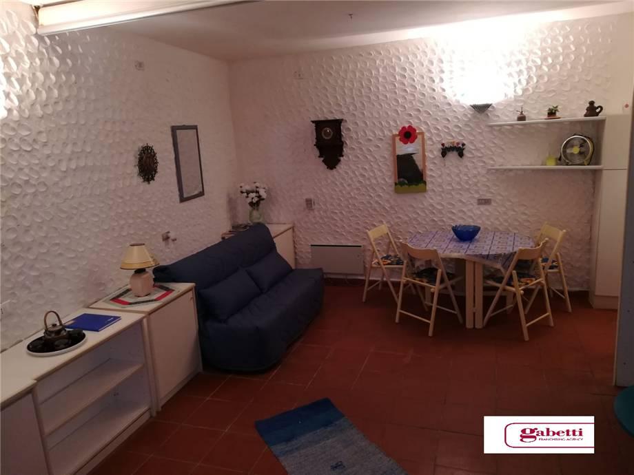 Vendita Appartamento Capoliveri Capoliveri città #4486 n.6