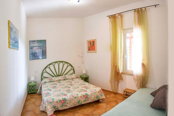 Venta Villa/Casa independiente Campo nell'Elba Marina di Campo #4518 n.8