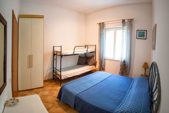 Venta Villa/Casa independiente Campo nell'Elba Marina di Campo #4518 n.9