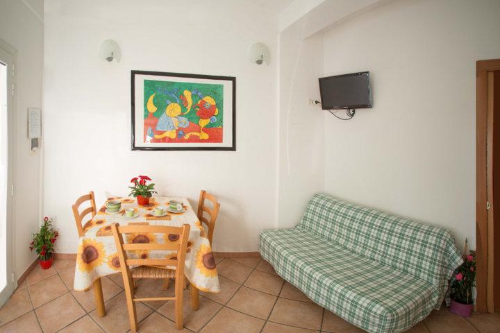 Venta Villa/Casa independiente Campo nell'Elba Marina di Campo #4518 n.10