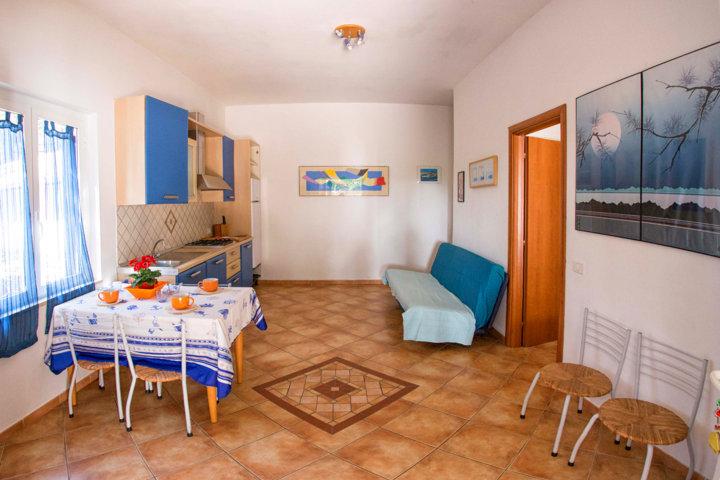Venta Villa/Casa independiente Campo nell'Elba Marina di Campo #4518 n.12