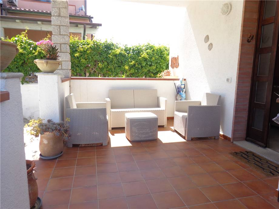 For sale Detached house Campo nell'Elba Marina di Campo #4528 n.17
