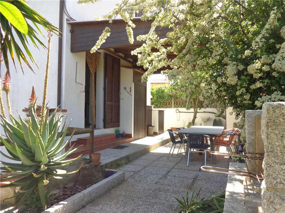 For sale Detached house Campo nell'Elba Marina di Campo #4528 n.18