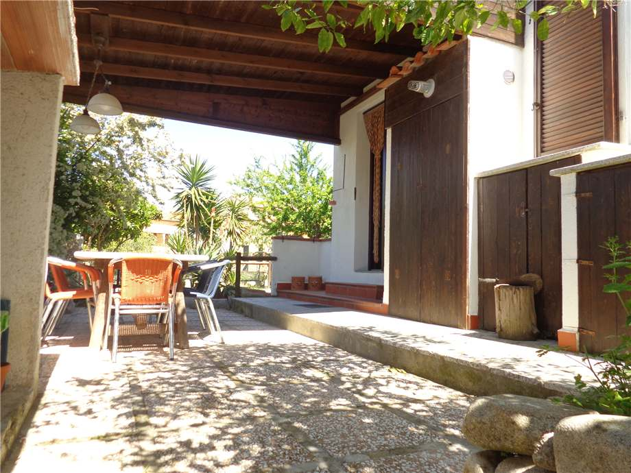 For sale Detached house Campo nell'Elba Marina di Campo #4528 n.19