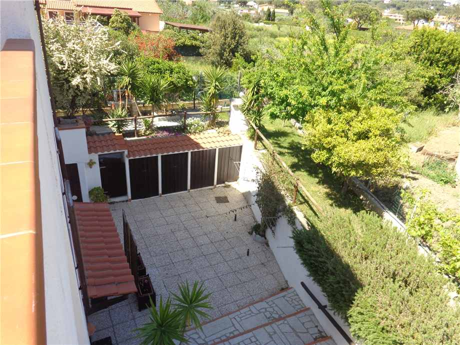For sale Detached house Campo nell'Elba Marina di Campo #4528 n.20