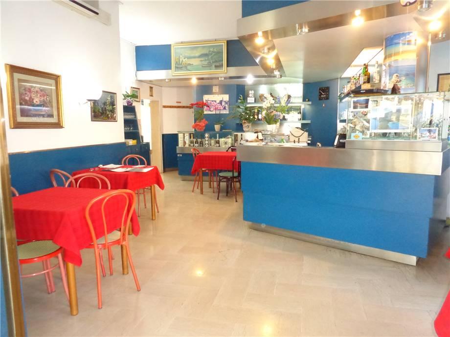 Venta Local commercial Marciana Procchio/Campo all'Aia #4566 n.9