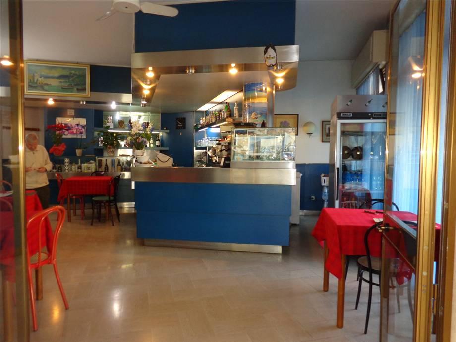 Venta Local commercial Marciana Procchio/Campo all'Aia #4566 n.10