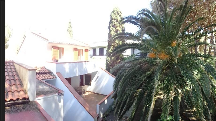 Vendita Porzione Campo nell'Elba Marina di Campo #4580 n.17